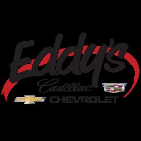 Eddy's Cadilac