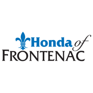FRONTENAC HONDA